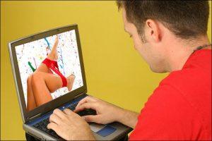 Ver-porno-por-Internet